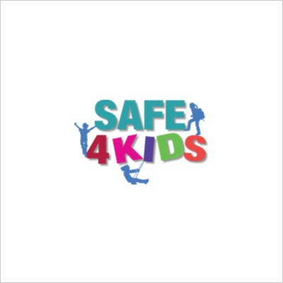 Safe 4 Kids - Executive Enterprise - Direct Marketing and Sales Firm New York