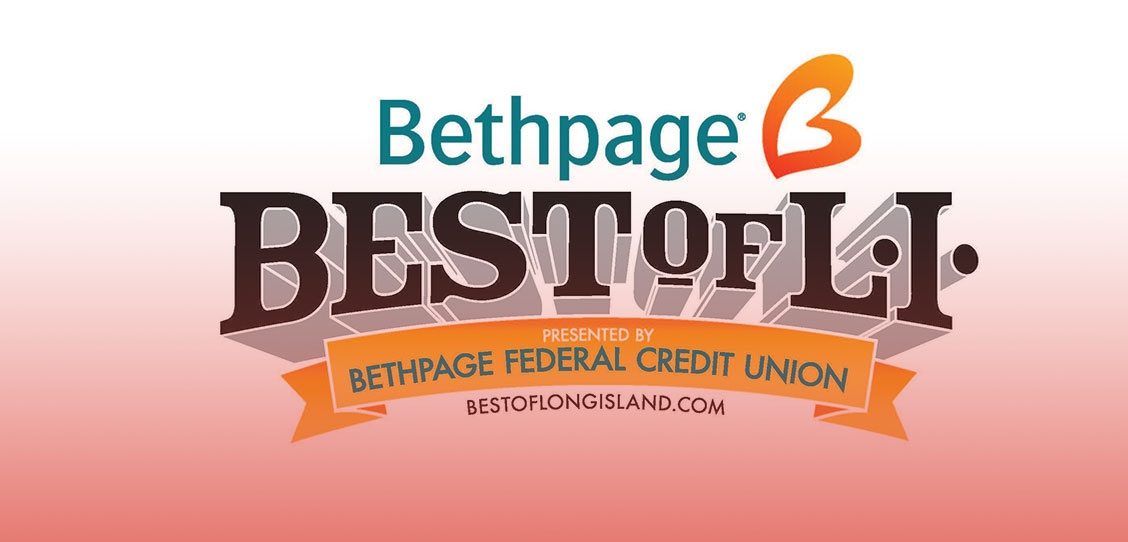 Bethpage Federal Credit Union - Executive Enterprise - Direct Marketing and Sales Firm