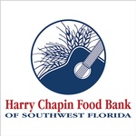 Harry Chapin Food Bank of South Florida - the Largest Hunger-relief Network