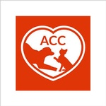 ACC - Animal Care Centers of NYC -  Executive Enterprise Giving Back to great causes - Direct Sales and Marketing