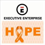 Hope - Executive Enterprise - Direct Sales and Marketing Firm