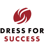 Dress for Success - Executive Enterprise Giving Back to great causes - Job Opportunities New York