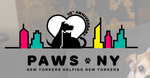 Paws NY - Executive Enterprise Giving Back to great causes  - Management Training New York
